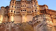 Attraction of Rajasthan